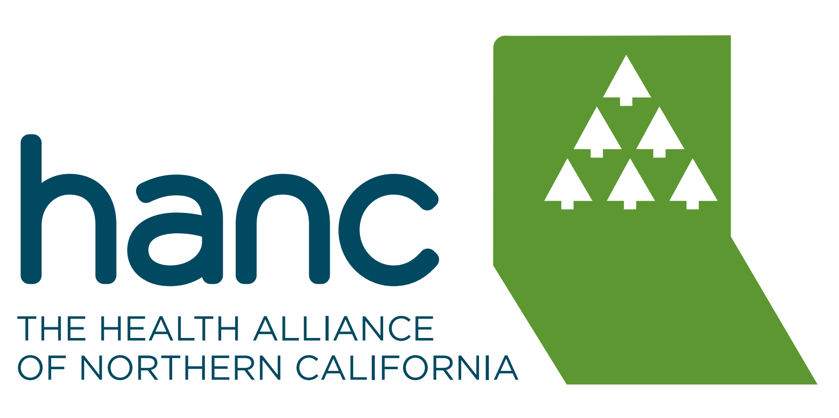 Health Alliance of Northern California