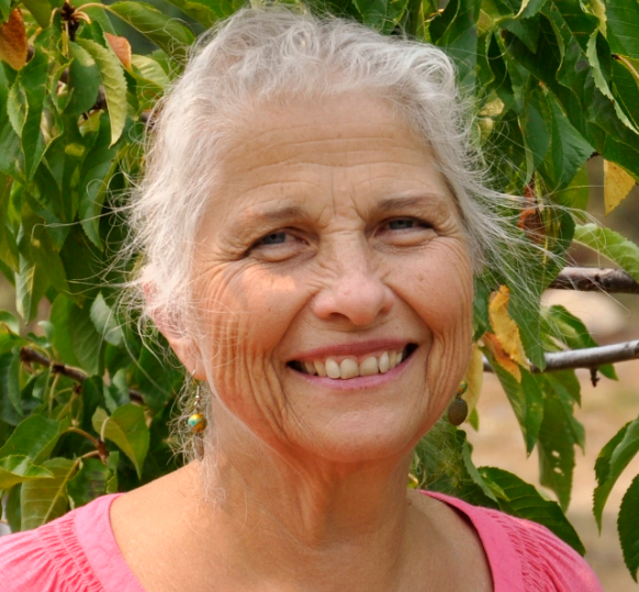 Lynn Dorroh, CEO